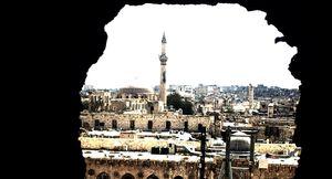 Les USA souhaitent se retirer de l'accord sur la Syrie? Pour Lavrov, c'est non!