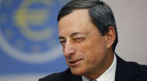 François Hollande a-t-il entendu le énième avertissement de Mario Draghi ?