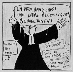 Chroniques noires à Thouars (7)