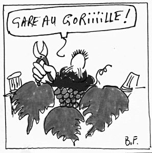 Chroniques noires à Thouars (12)