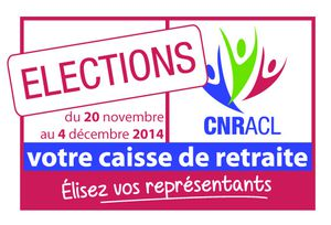 Comment voter à la CNRACL ?