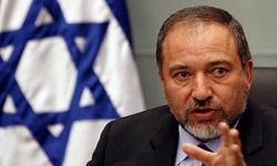 Trois bourreaux du peuple palestinien à Paris le 11 janvier : quelle honte !