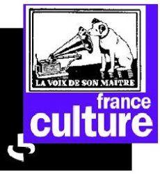Thomas Cluzel ou l'interdiction d'informer sur France Culture