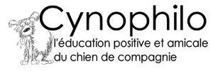 Cynophilo : L'éducation positive et amicale du chien de compagnie
