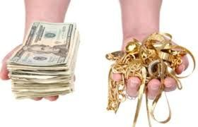 Are you worried about right time to encash your gold investment?