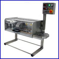 Know More About the Types of Vacuum Bag Sealers
