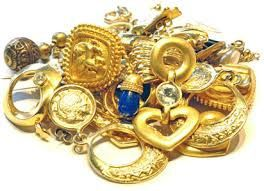 Sell Gold Jewellery Online and Get Easy Money!