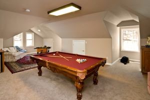 Loft conversion in Essex: A Smarter Make Over for Your House!