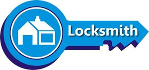 Locksmiths Wimbledon: As Security Comes First!