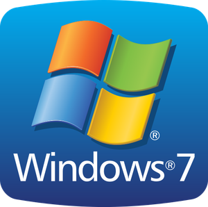 Fin du support standard de Windows 7 aujourd'hui !