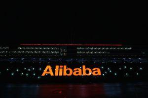 En investissant dans Paytm, Alibaba fait le pari du paiement mobile en Inde