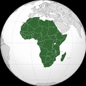L'Afrique est-elle l'avenir de la communication ?