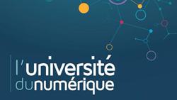 Le MEDEF organise sa deuxième Université du numérique, les 16 et 17 mars 2016
