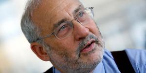 Stiglitz : « Aucune économie n'est jamais revenue à la prospérité avec des mesures d'austérité »