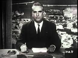 ALGER, 26 MARS 1962, rue d'ISLY : UN CRIME D'ETAT !
