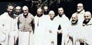 Faisons enfin la lumière sur les responsabilités dans la mort des moines de Tibhirine !