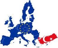 La Turquie c'est l'islam, pas l'Europe.