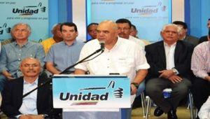 L'opposition vénézuélienne est accusée d'intimidation contre le CNE