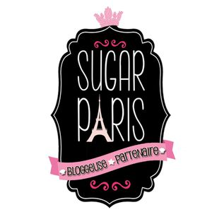 Programme Officiel du SUGAR PARIS