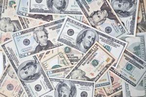 Le timbre fiscal et le respect du principe contradictoire