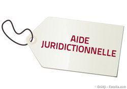 d lais pour conclure et aide juridictionnelle le site