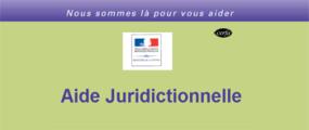 Aide juridictionnelle et délais de procédure