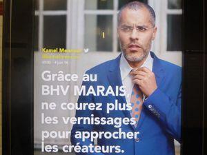 Lee Ufan à Versailles, dans un dialogue avec André Le Nôtre