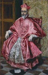 La gloire du Greco au Metropolitan Museum of Art, New York