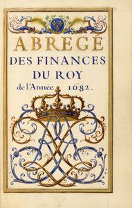 Dans l'intimité de la famille d'Orléans. Réponse chez Sotheby's Paris (actualisé avec adjudications)