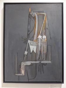 César et Aristide Maillol et autres. Art contemporain et moderne chez Sotheby's Paris (actualisé avec adjudications)