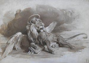 TEFAF Maastricht 2016. Entre peintures, sculptures et dessins d'Italie, de Daniele da Volterra à Bellotto (acte III)