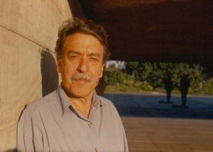Paulo Mendes da Rocha Lion d'or de la carrière - Nomination du jury - Brèves de la 15ème Biennale d'Architecture de Venise 2016 - Mostra Internazionale di Architettura, Venezia 2016 (I)