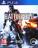 [SPEEDTESTING] Battlefield 4 / PS4