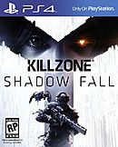 [TEST] Killzone: Shadow Fall / PS4