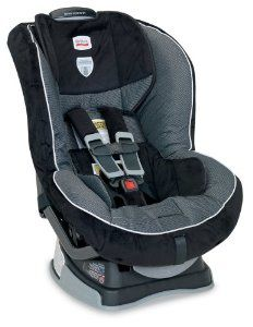 Britax Marathon 70-G3 baby Car Seat Reviews