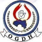 Communiqué – L'OGDH lance un appel aux personnes de bonne volonté pour faire évacuer son président