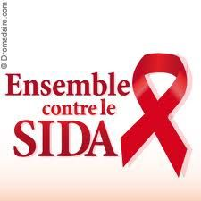 Sida: le phénomène de guérison naturelle.