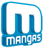 Numéro spécial d'Actu Mangas consacré ce soir à Goldorak (vidéo)