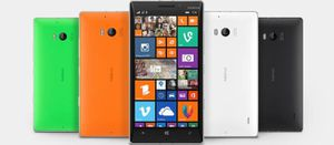 Lumia 930 : le dernier des vrais Nokia ?