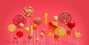 Xperia Z3 et Z3 Compact, la mise à jour Android 5.0 Lollipop est lancée