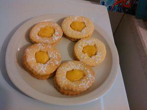 british tout citron