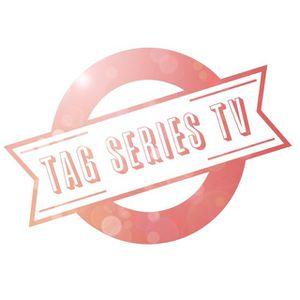 Taguée : dis moi quelle série TV tu aimes !