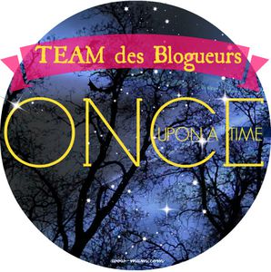 Le Conte &quot&#x3B;Once Upon A Time&quot&#x3B; : The End