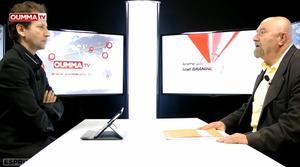 [VIDEO] Bassam Tahhan : &quot&#x3B;L'offensive terrestre d'Israël va se solder par un échec&quot&#x3B;