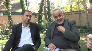 [VIDEO] Entretien avec Thierry Meyssan et Mohamedreza Eslamloo sur l'État islamique