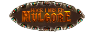 ¿Va el WoW camino de convertirse en un Pay to Win?