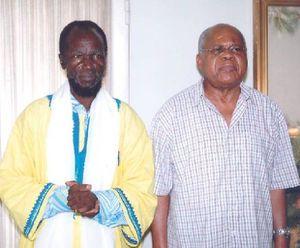 KONGO DIETO 1107 : QUI VOTER DANS L'UNION DE NTIMANSI ?
