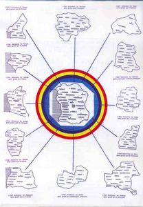 KONGO DIETO 1112 : LE PEUPLE DE KUIMBA DANS  L'UNION DE NTIMANSI