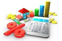 Taux d'intérêt légal: un nouveau mode de calcul à partir de2015