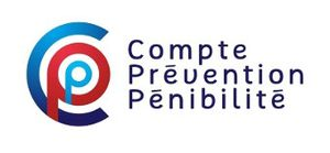 Compte pénibilité: les obligations de l'employeur